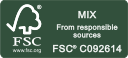 FXC Mix Green Image Icon